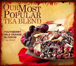 $10 Off Discount On Orders $40 Or More. Get a $10 off discount on orders $40 or more when you use this Teavana coupon code at checkout.