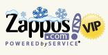Zappos Vip Membership Link