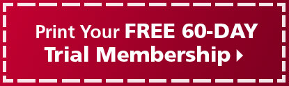Jun 01,  · Update: BJ's Wholesale Club is no longer offering the trial membership discussed in this post. We've noticed these free membership trials pop up from time to time, so we'll update this post again if we hear the offer is back in action.