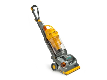 HomeWoot Refurbished Dyson DC14 All Floors Vacuum For 199