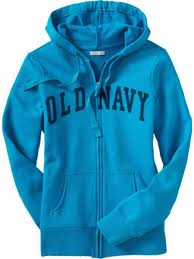 old navy gifts