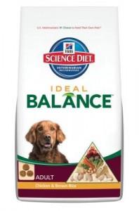 science diet mail in rebate