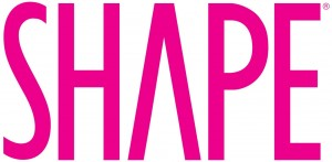 shape magazine tanga deal