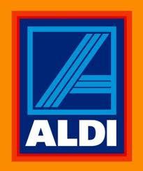 ALDI deals