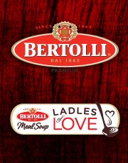 Bertolli Soup Coupon