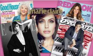 magazine subscription deal
