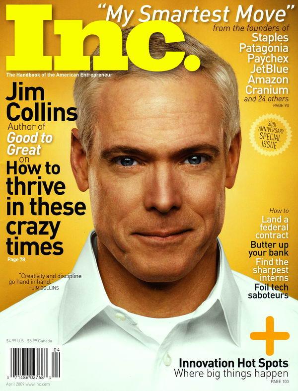 tanga  inc magazine subscription  2 99    southern savers