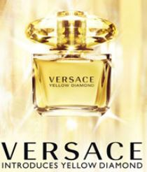 Versace deal