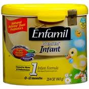 picture regarding Enfamil Printable Coupons $10 titled $10 off Enfamil Formulation Coupon (Reset!) :: Southern Savers