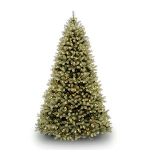 Home Depot Christmas Trees On Sale