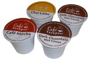 k cup coupon