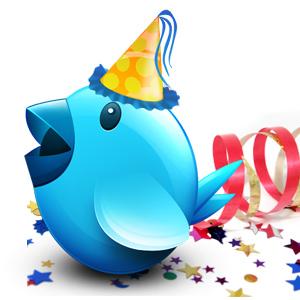twitter-new-years-300