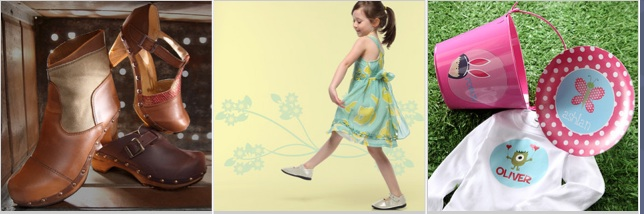 Home » Get A Zulily Coupon Code