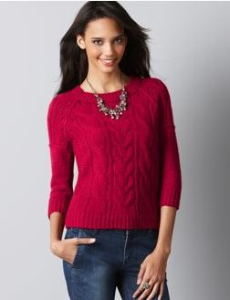 Ann Taylor Loft Sale All Sale Sweaters 1298 Southern Savers
