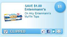 entenmann's printable coupon