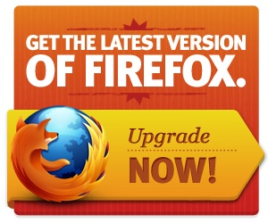 Firefox 10 Download