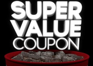 regal cinemas coupon