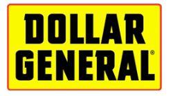 Dollar General Logo 2013 Dollar General: Gettin...