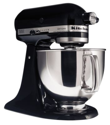 Newegg.com: Kitchenaid Stand Mixer, 5 Quart, $162.99 after ...