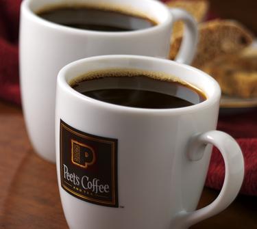 photo about Peet Coffee Printable Coupon named Cafe Printable Coupon Roundup :: Southern Savers