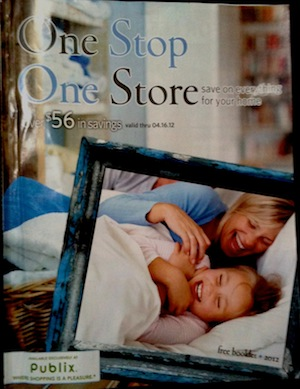 One Stop One Store 2012