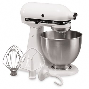 kitchenaid mixer coupon code