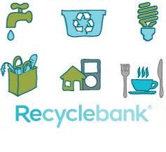 RecycleBank Coupons: Dove, Off!, Ziploc & More!