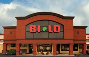 Bi-Lo deals