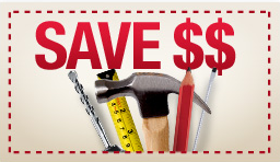 ace hardware 5 off 25 coupon