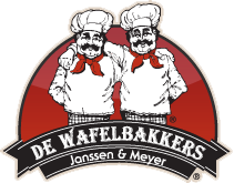 De Waffelbakers Pancakes Giveaway 100 American Express