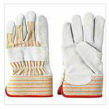 Ace Hardware work gloves