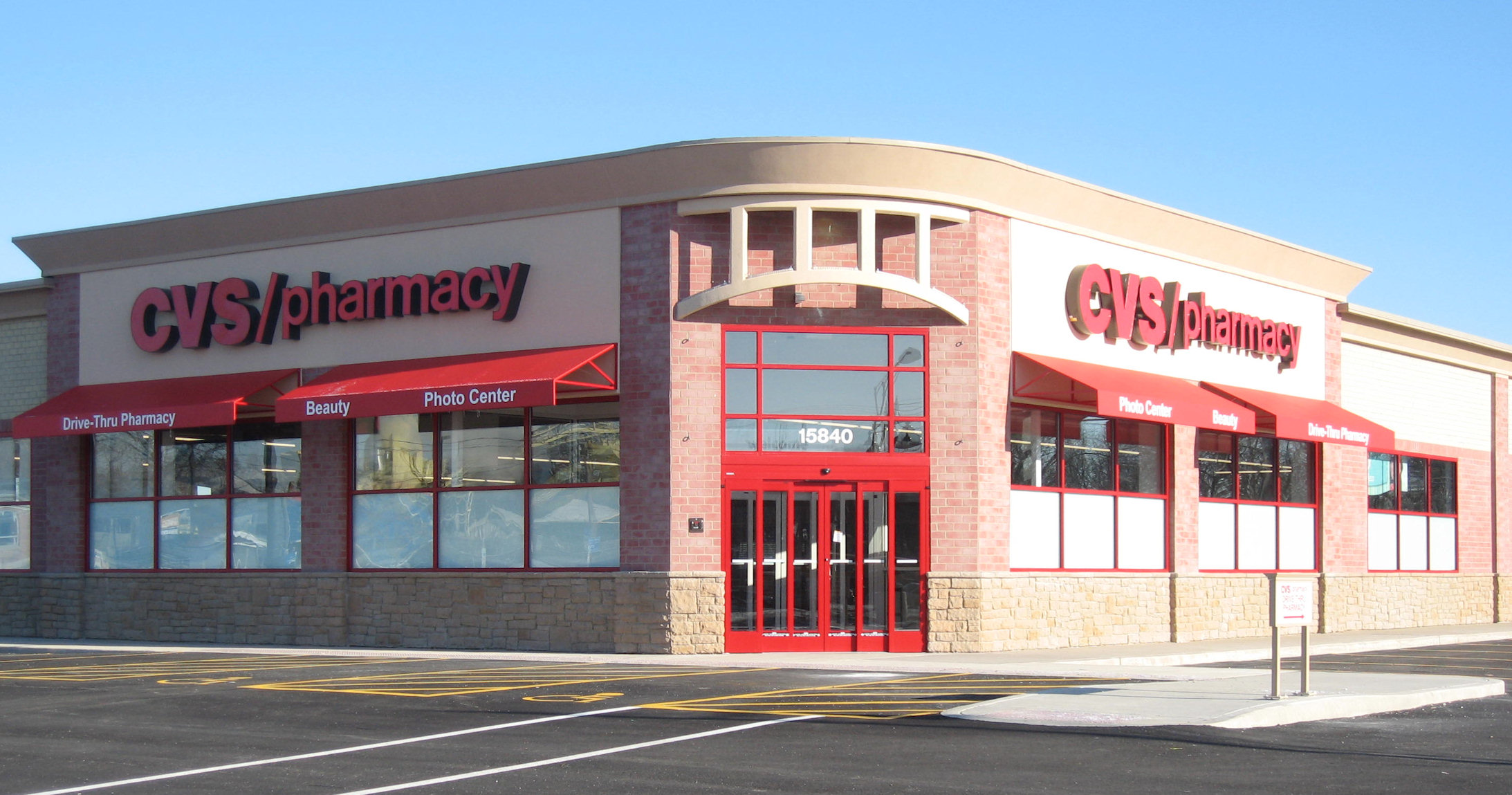 CVS Policy Change: Now Earn Pharmacy ExtraCare Bucks :: Southern ...