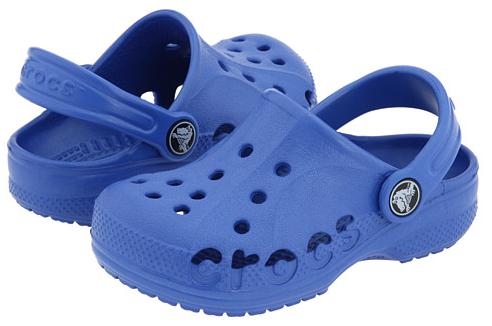 6pm.com  Crocs up to 70% Off    Southern Savers 2c0cc0ab4