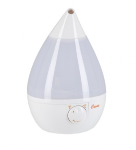 target online deal humidifier