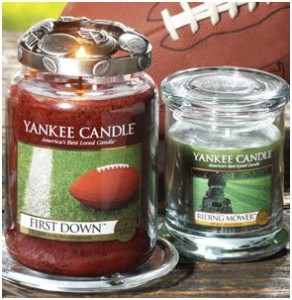 picture about Yankee Candle $10 Off $25 Printable Coupon identified as Yankee Candle Printable Coupon $10 Off $25 :: Southern Savers