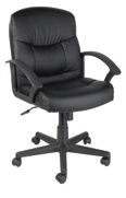 office maxperks chair deal