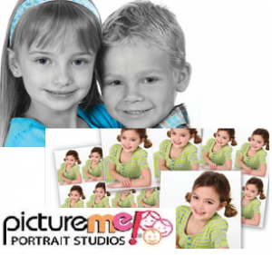 walmart picture photo coupons