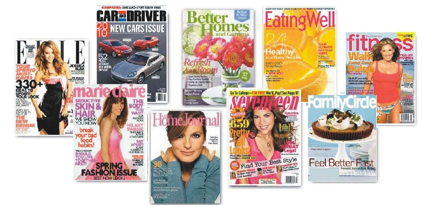 5-discountmags-sale