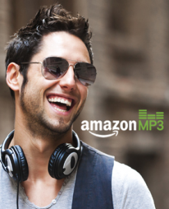 Free Amazon MP3