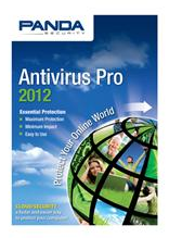Free Panda Virus Software