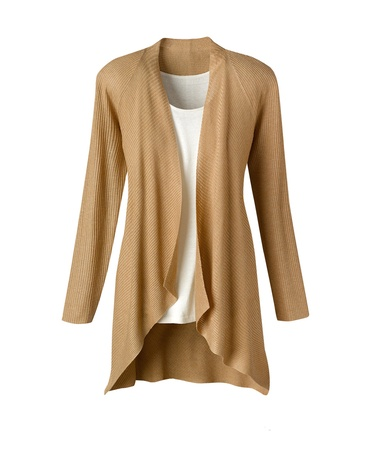 Save coldwater creek clearance to get e-mail alerts and updates on your eBay Feed. + Items in search results New Listing COLDWATER CREEK S M Beautifully Patterened Cardigan!