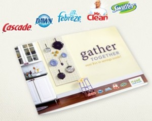 gather p n g booklet