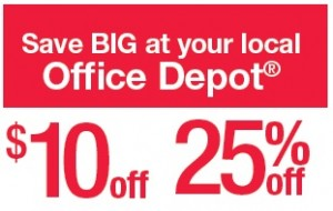 office depot free pc tune up