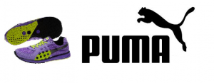 puma 40% off
