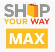 shop your way max