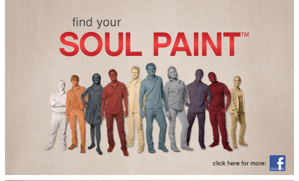 image regarding Ace Hardware Printable Coupon known as Ace Components Printable Coupon: Absolutely free Quart of Paint