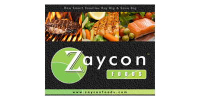 zaycon fresh coupon
