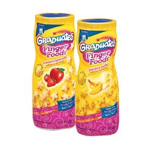 graphic relating to Baby Food Coupons Printable titled Fresh Printable Coupon codes: Gerber, Listerine, Achieve Even more