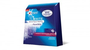 crest whitestrips rebate form