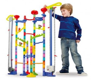 Marble Track Toys R Us Wow Blog